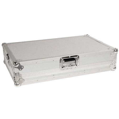 """Zomo Set 810 - Flightcase 2x CDJ-800 + 1x 10"""" Mixer_1"""