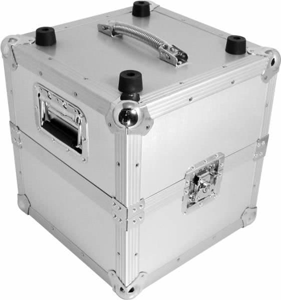 Zomo Recordcase MP-100 V.2_1