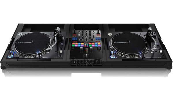 Zomo Set PLX9 NSE - Flightcase 1x DJM-S9 + 2x PLX-1000_1