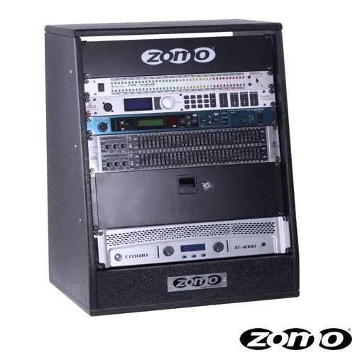 Zomo Rack Board Rack-120 Pro_1