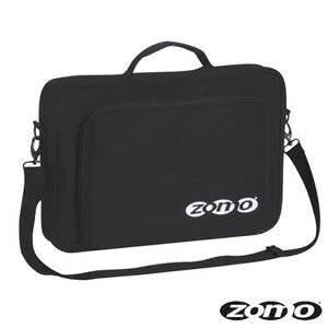 Zomo Econ-1 Controller-Bag_1