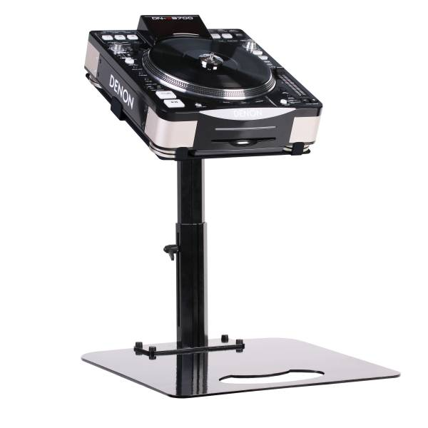 Zomo D-3700 - Pro Stand Denon DN-S3700_1