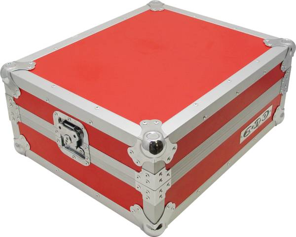 Zomo Flightcase T-1_1