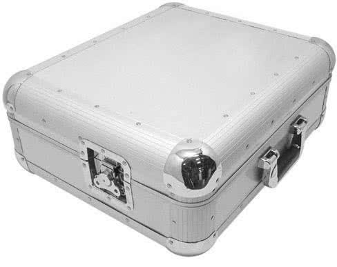Zomo SL-12 XT Turntablecase_1