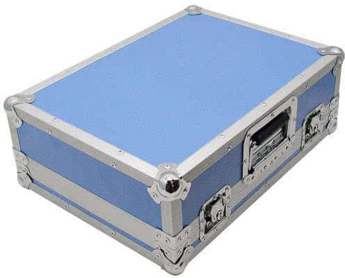 Zomo PC-200/2 - Flightcase 2x Pioneer CDJ-200_1