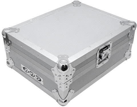 Zomo PM-600 - Flightcase DJM-500/600/700/750/800/850_1