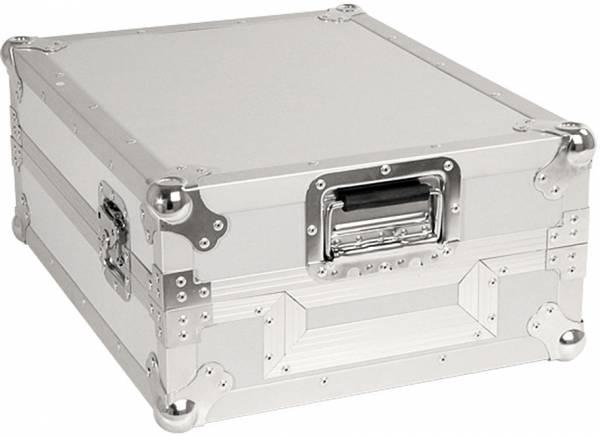 Zomo CDX - Flightcase Numark CDX_1