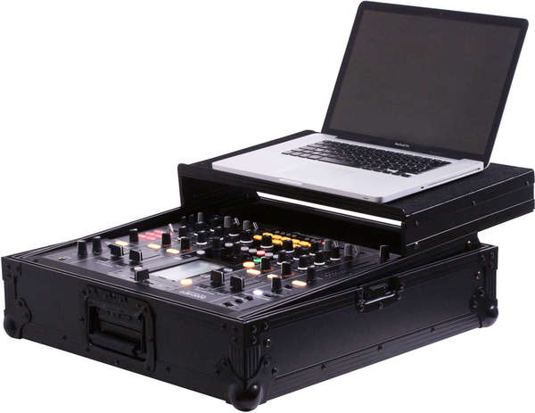 Zomo PM-2000 Plus NSE - Flightcase Pioneer DJM-2000_1