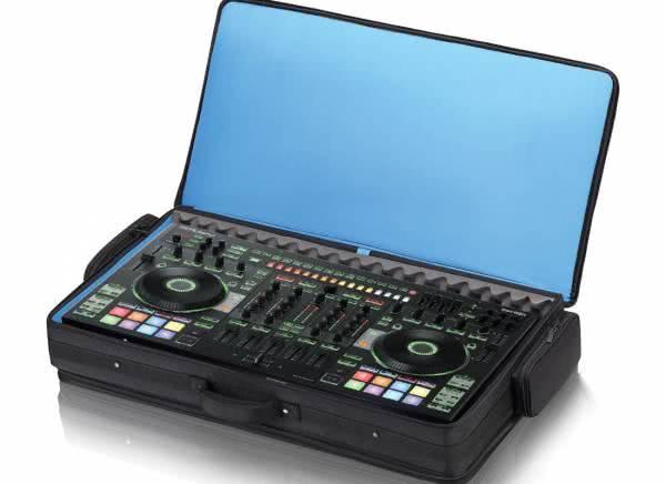 Zomo DJ-808 - FlightBag Roland DJ-808_1