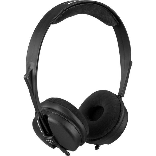 Ear-Pads-Sennheiser-HD25SP-Velour-black_1