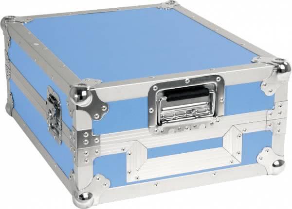 Zomo Flightcase CDX | Numark CDX_1