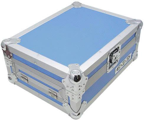 Zomo PC-800 - Flightcase Pioneer CDJ-800_1