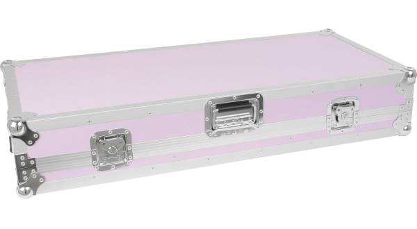 Zomo Set 800 - Flightcase 2x CDJ-800 + 1x DJM-600/800/700_1