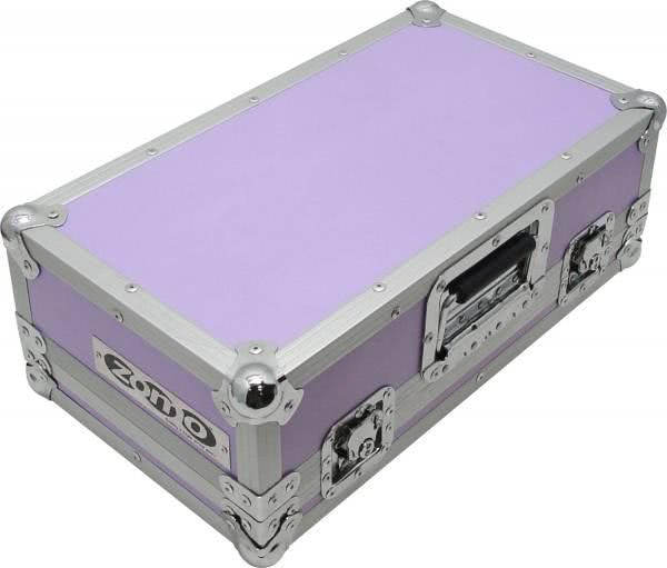 Zomo Flightcase DN-1000 | 2 x DN-S1000/DN-S1200/DN-S700_1