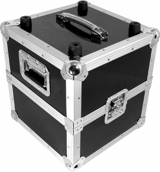 Zomo Recordcase MP-100 V.2_1
