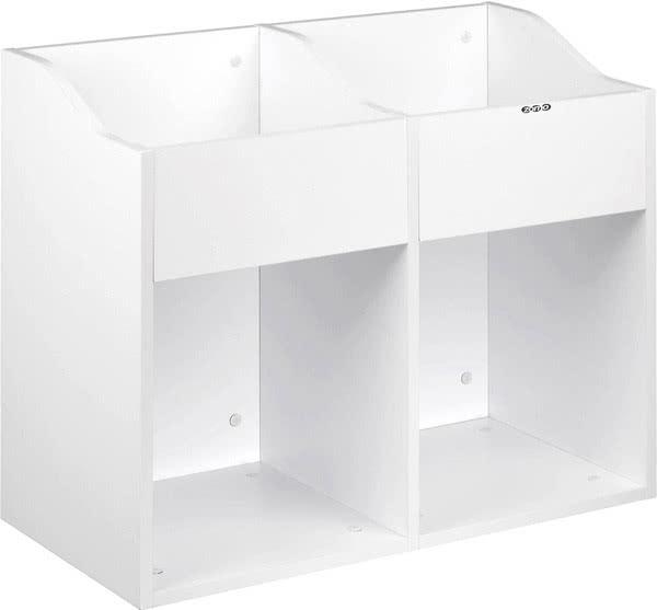 Zomo VS-Box 200/2_1