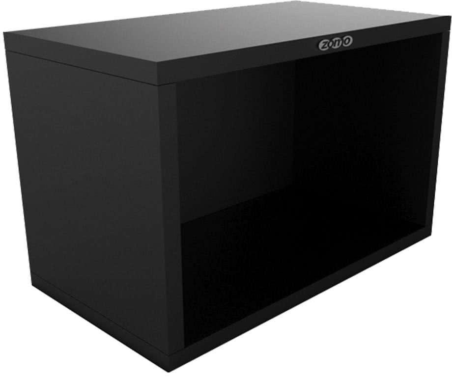 Zomo VS-Box 400 Schwarz