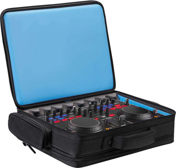 Zomo MC2000 - FlightBag Denon MC2000_1