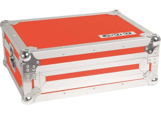 Zomo Flightcase CDM-5 | Gemini CDM-500_1