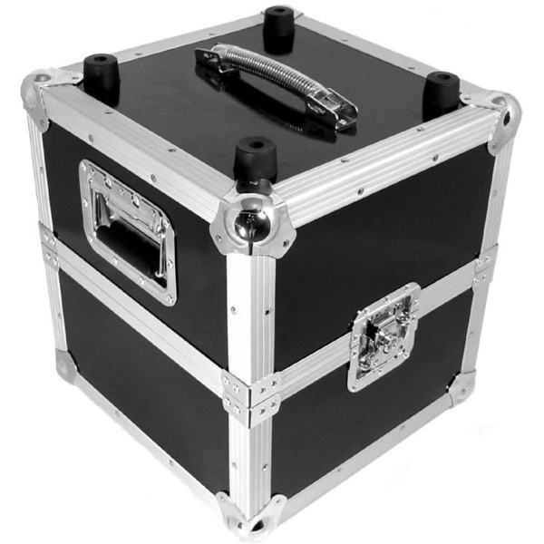 Zomo-Recordcase-MP-100-V-2-Vinyl-Plattenkoffer-1_1