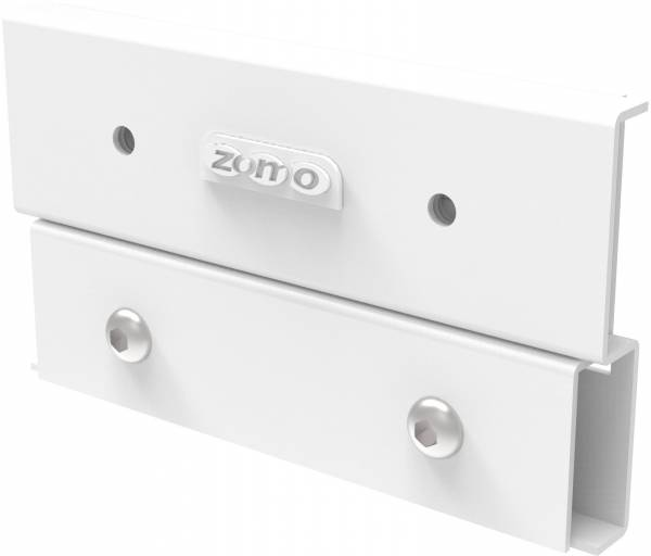 Zomo CC1 - VS-Rack Cube Connector_1