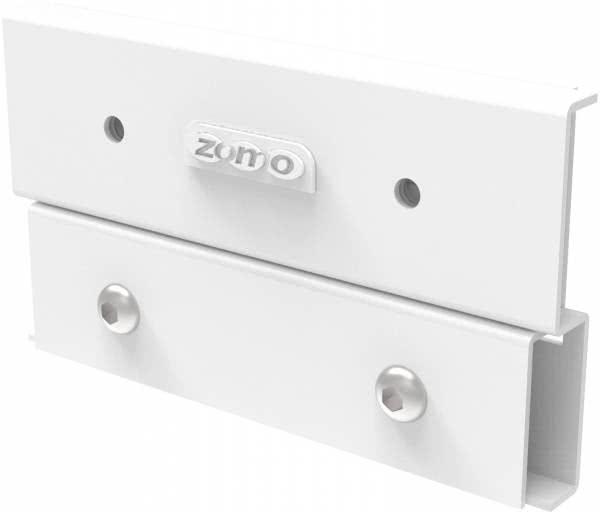 Zomo CC1 - VS-Rack Cube Connector_1