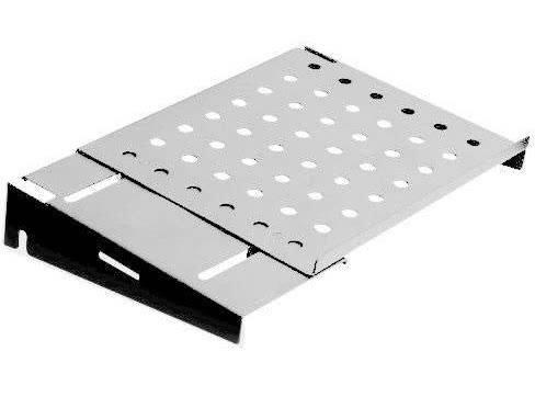 Zomo LS-1S Laptop Ablage_1