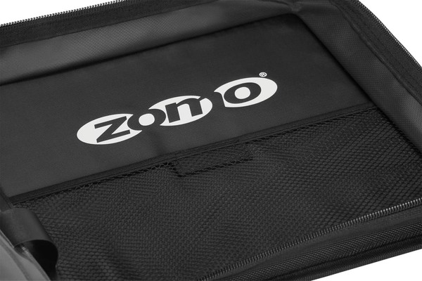 Zomo CD Bag Large MK2_1