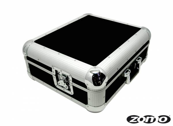 Zomo Turntable Case SL-12_1