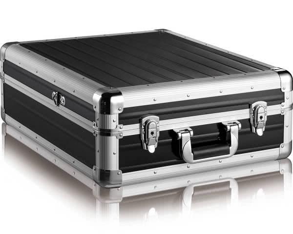 Zomo DJM-2000 - Flightcase Pioneer DJM-2000_1