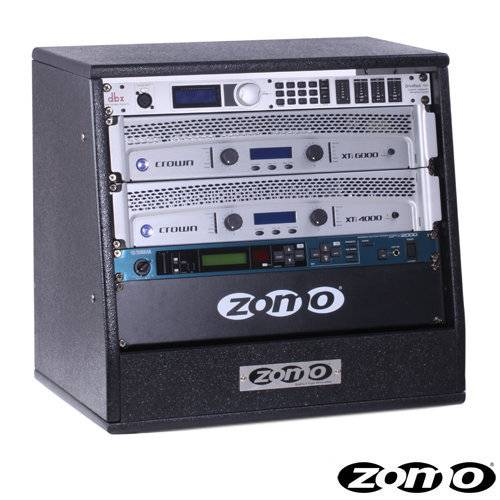 Zomo Rack Board Rack-80 Pro_1