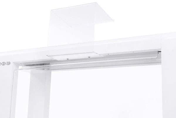 Zomo Deck Stand - Laptop Ständer Acryl_1