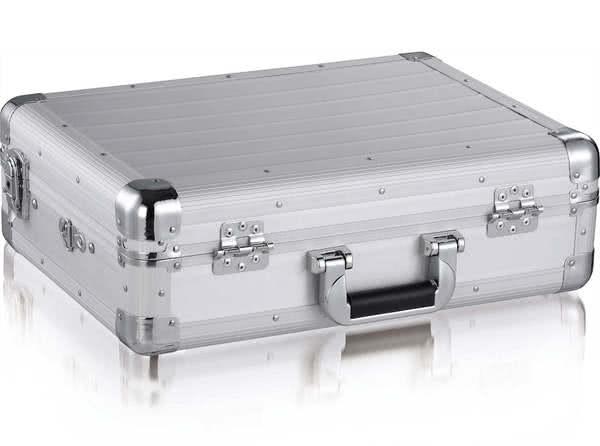 Zomo MFC-6000 - Flightcase Denon DN-MC6000 MKII_1