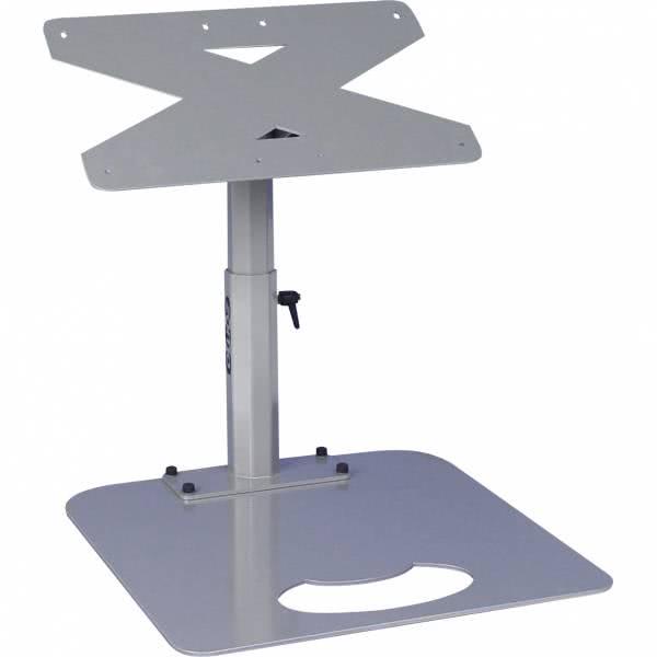 Zomo Pro Stand P-200/2 für 2x Pioneer CDJ-200_1