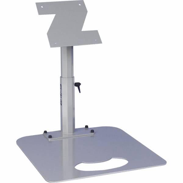 Zomo P-200 - Pro Stand Pioneer CDJ-200_1
