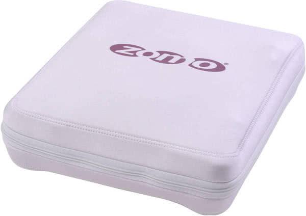 Zomo Protect 1000 - Sleeve Pioneer CDJ-1000_1