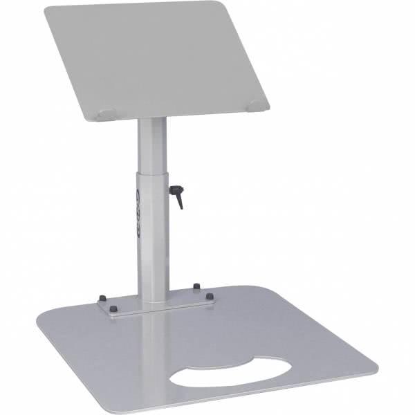Zomo Pro Stand Uni-L for 1x Laptop_1