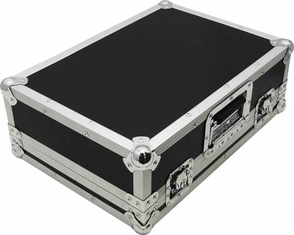 Zomo Flightcase PC-200/2 | 2x Pioneer CDJ-200_1