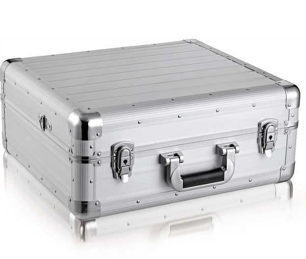 Zomo Flightcase CDJ-13 XT_1