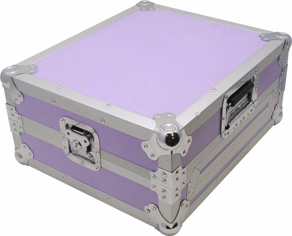Zomo Flightcase CDM-1 | Numark CD-Mix_1