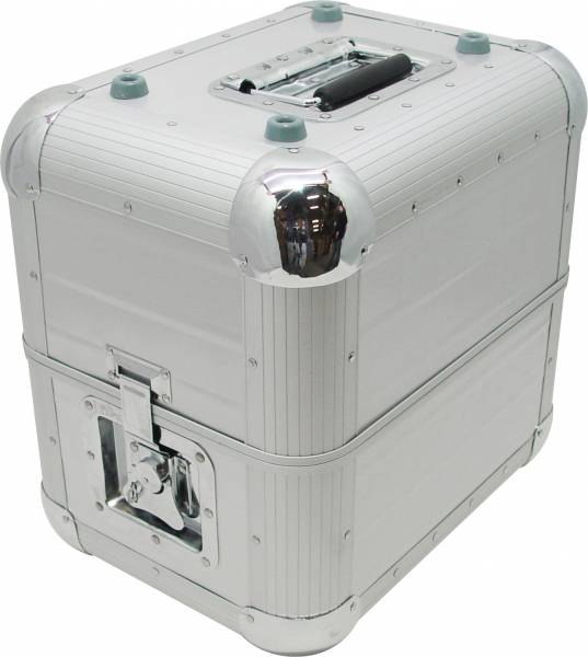 Zomo Recordcase MP-80 XT_1