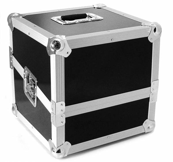 Zomo Recordcase SP-110_1
