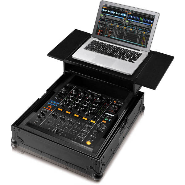 Zomo PM-900 Plus NSE - Flightcase Pioneer DJM-900_1