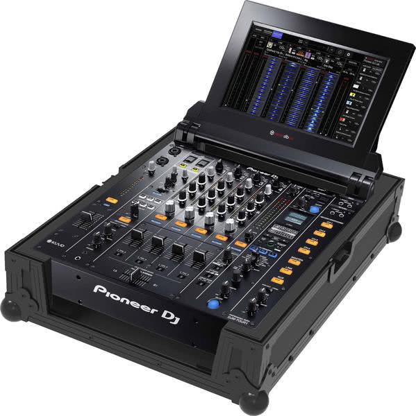 Zomo DJM-Tour 1 NSE - Flightcase Pioneer DJM-Tour 1_1