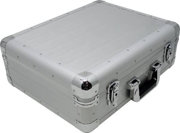 Zomo CD-Case CD-MK3 XT_1