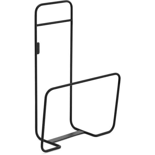 Zomo VS-Rack Wall_1
