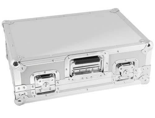 Zomo PC-400/2 - Flightcase 2x Pioneer CDJ-400_1