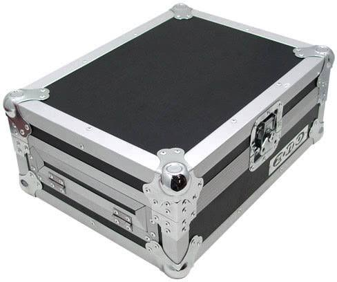 Zomo PC-800 - Flightcase Pioneer CDJ-800_1