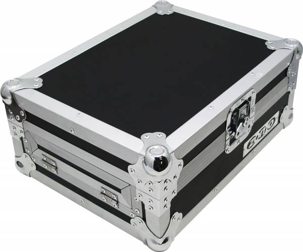 Zomo Flightcase PC-800 | Pioneer CDJ-800_1