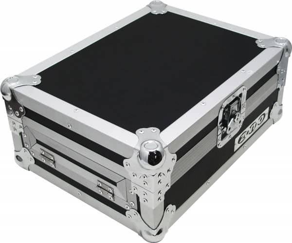 Zomo Flightcase PC-800 | Pioneer CDJ-800_1